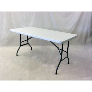 Tables & Chairs – Page 2 – Dura Housewares