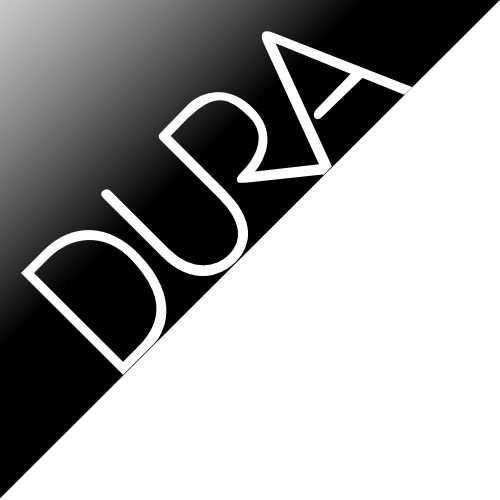 Dura Housewares